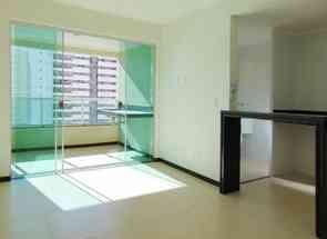 Apartamento, 2 Quartos, 1 Vaga, 1 Suite em Rua T 28, Setor Bueno, Goiânia, GO valor de R$ 295.000,00 no Lugar Certo