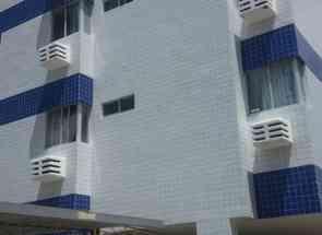 Apartamento, 2 Quartos, 2 Vagas, 1 Suite em Rosarinho, Recife, PE valor de R$ 270.000,00 no Lugar Certo