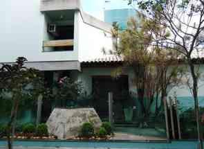 Casa, 4 Quartos, 10 Vagas, 2 Suites para alugar em Avenida Antônio Borges, Mata da Praia, Vitória, ES valor de R$ 14.000,00 no Lugar Certo