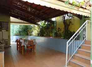 Casa, 5 Quartos, 3 Vagas, 2 Suites em Floresta, Belo Horizonte, MG valor de R$ 1.500.000,00 no Lugar Certo