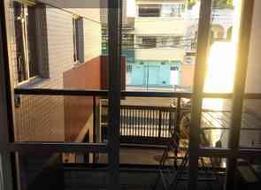 Apartamento, 4 Quartos, 1 Vaga em Avenida Henrique Moscoso, Centro de Vila Velha, Vila Velha, ES valor de R$ 370.000,00 no Lugar Certo
