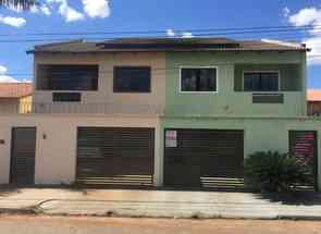 Casa, 3 Quartos, 4 Vagas, 1 Suite em Rua da Tainha Q.d25 Lt.13 Jardim Atlântico, Jardim Atlântico, Goiânia, GO valor de R$ 449.000,00 no Lugar Certo