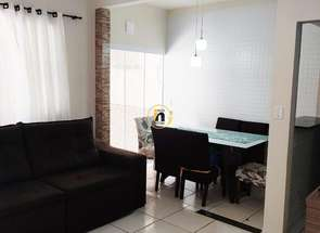 Casa, 3 Quartos, 2 Vagas em Rua Alegre, Riviera da Barra, Vila Velha, ES valor de R$ 330.000,00 no Lugar Certo