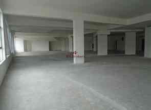 Andar, 1 Quarto para alugar em Jacuí, Ipiranga, Belo Horizonte, MG valor de R$ 50.000,00 no Lugar Certo