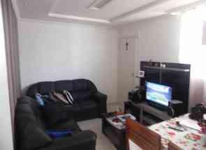 Apartamento, 2 Quartos, 1 Vaga em Chácaras Reunidas Santa Terezinha, Contagem, MG valor de R$ 195.000,00 no Lugar Certo