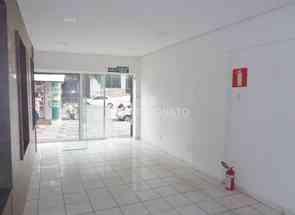 Loja, 1 Vaga para alugar em Rua Padre Odorico, São Pedro, Belo Horizonte, MG valor de R$ 2.500,00 no Lugar Certo