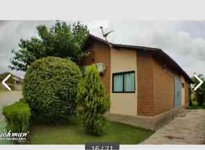 Casa em Condomínio, 4 Quartos, 3 Vagas, 2 Suites em Santana, Gravatá, PE valor de R$ 450.000,00 no Lugar Certo