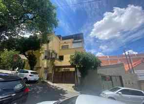Casa Comercial, 32 Quartos, 8 Vagas, 7 Suites em Prado, Belo Horizonte, MG valor de R$ 1.600.000,00 no Lugar Certo