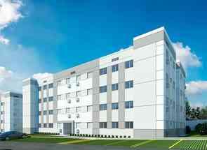 Apartamento, 2 Quartos, 1 Vaga em Rua Luiz Vieira Sagrilo, Conjunto Vivi Xavier, Londrina, PR valor de R$ 0,00 no Lugar Certo