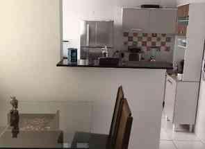 Apartamento, 2 Quartos, 1 Vaga em Chácaras Reunidas Santa Terezinha, Contagem, MG valor de R$ 145.000,00 no Lugar Certo