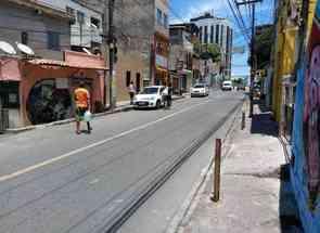 Quitinete, 1 Quarto em Engenho Velho da Federação, Salvador, BA valor de R$ 70.000,00 no Lugar Certo