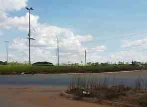 Lote em Avenida Lago das Garças, Jardim Tropical, Aparecida de Goiânia, GO valor de R$ 490.000,00 no Lugar Certo