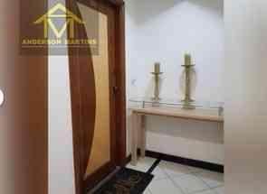 Apartamento, 4 Quartos, 3 Vagas, 2 Suites em R. Maria de Oliveira Mares Guia, Praia de Itaparica, Vila Velha, ES valor de R$ 1.350.000,00 no Lugar Certo