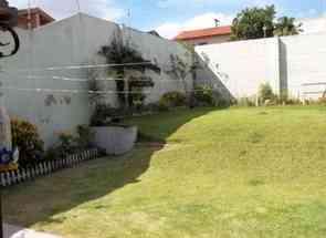 Casa, 3 Quartos, 2 Vagas, 1 Suite em Cambezinho, Londrina, PR valor de R$ 295.000,00 no Lugar Certo