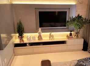 Apartamento, 2 Quartos, 2 Vagas, 2 Suites em Rua das Flores, Vila da Serra, Nova Lima, MG valor de R$ 1.100.000,00 no Lugar Certo