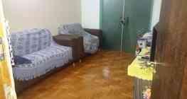 Apartamentos para alugar no Santo Agostinho, Belo Horizonte - MG no LugarCerto