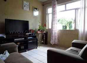 Apartamento, 3 Quartos, 2 Vagas em Centro, Goiânia, GO valor de R$ 210.000,00 no Lugar Certo
