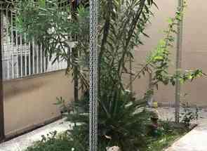 Casa, 3 Quartos, 4 Vagas, 1 Suite em Rua Jequitaí, Brasiléia, Betim, MG valor de R$ 640.000,00 no Lugar Certo