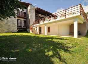 Casa em Condomínio, 7 Quartos, 2 Vagas, 7 Suites em Centro, Gravatá, PE valor de R$ 2.230.000,00 no Lugar Certo