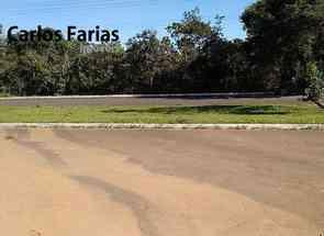 Lote, 1 Quarto em Condomínio Chapéu de Pedra, Brasília/Plano Piloto, Brasília/Plano Piloto, DF valor de R$ 170.000,00 no Lugar Certo