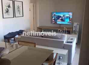 Apartamento, 3 Quartos, 2 Vagas, 1 Suite em Rua Castelo de Abrantes, Castelo, Belo Horizonte, MG valor de R$ 460.000,00 no Lugar Certo