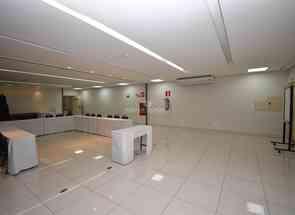 Loja para alugar em Rua Antônio de Albuquerque, Savassi, Belo Horizonte, MG valor de R$ 8.000,00 no Lugar Certo