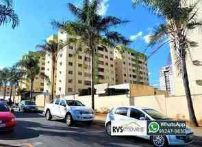 Casa, 2 Quartos, 1 Vaga, 1 Suite em Rua Narayola, Jardim Luz, Aparecida de Goiânia, GO valor de R$ 160.000,00 no Lugar Certo