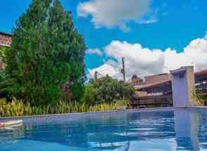 Casa, 5 Quartos, 3 Suites em Santo Antônio, Gravatá, PE valor de R$ 800.000,00 no Lugar Certo