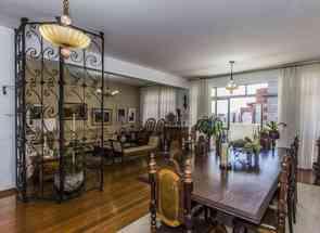 Cobertura, 4 Quartos, 1 Suite para alugar em Rua: Raul Pompéia, São Pedro, Belo Horizonte, MG valor de R$ 4.900,00 no Lugar Certo