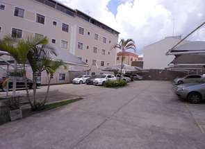 Área Privativa, 2 Quartos, 1 Vaga, 1 Suite em Jardim Riacho das Pedras, Contagem, MG valor de R$ 270.000,00 no Lugar Certo
