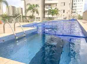 Apartamento, 3 Quartos, 2 Vagas, 1 Suite em Avenida T4, Setor Bueno, Goiânia, GO valor de R$ 390.000,00 no Lugar Certo