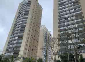 Apartamento, 2 Quartos, 2 Vagas para alugar em Rua Vale, Vila da Serra, Nova Lima, MG valor de R$ 4.200,00 no Lugar Certo