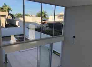 Casa em Condomínio, 5 Quartos, 6 Vagas, 5 Suites em Avenida Engler, Jardins Atenas, Goiânia, GO valor de R$ 1.700.000,00 no Lugar Certo