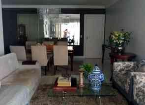 Apartamento, 4 Quartos, 2 Vagas, 2 Suites em Estudante Jose Julio de Sousa, Praia da Costa, Vila Velha, ES valor de R$ 1.200.000,00 no Lugar Certo
