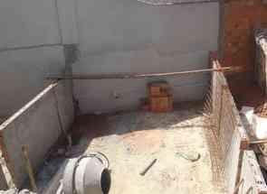 Casa, 3 Quartos, 1 Suite em Nacional, Contagem, MG valor de R$ 300.000,00 no Lugar Certo