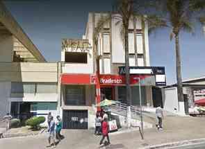 Conjunto de Salas para alugar em Avenida João César de Oliveira, Eldorado, Contagem, MG valor de R$ 8.000,00 no Lugar Certo