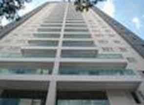 Apartamento, 3 Quartos, 2 Vagas, 2 Suites em Rua T-50, Setor Bueno, Goiânia, GO valor de R$ 520.000,00 no Lugar Certo