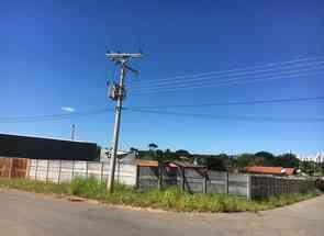 Lote em Rua Sabiá Quadra 168 Lote 14, Santa Genoveva, Goiânia, GO valor de R$ 1.450.000,00 no Lugar Certo