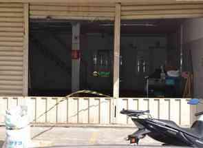 Loja, 2 Vagas para alugar em Avenida José Faria da Rocha, Eldorado, Contagem, MG valor de R$ 2.500,00 no Lugar Certo