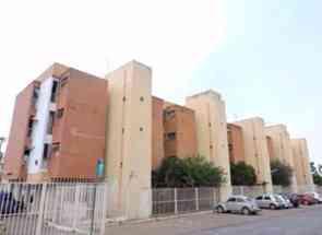 Apartamento, 2 Quartos, 1 Vaga em Qe 18, Guará I, Guará, DF valor de R$ 230.000,00 no Lugar Certo