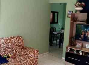 Casa, 3 Quartos, 1 Vaga em Novo Setor de Mansões Módulo 3, Nova Colina, Sobradinho, DF valor de R$ 145.000,00 no Lugar Certo