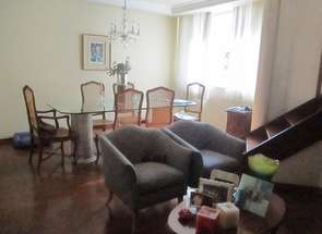 Cobertura, 3 Quartos, 2 Vagas, 1 Suite em Rua Copérnico, Santa Lúcia, Belo Horizonte, MG valor de R$ 650.000,00 no Lugar Certo