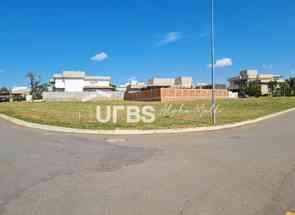 Lote em Condomínio em Portal do Sol Green, Goiânia, GO valor de R$ 700.000,00 no Lugar Certo