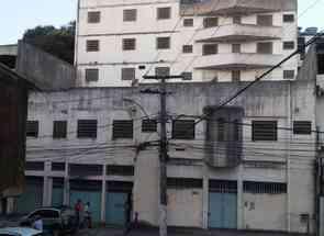 Prédio, 53 Quartos, 8 Vagas, 11 Suites em Rua Ernesto Bassini, Santo Antônio, Vitória, ES valor de R$ 4.000.000,00 no Lugar Certo