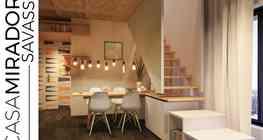 Apartamentos para alugar no Funcionarios, Belo Horizonte - MG no LugarCerto