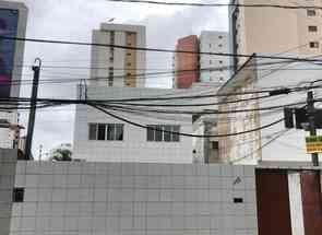 Apartamento, 4 Quartos para alugar em Rua do Futuro, Graças, Recife, PE valor de R$ 1.500,00 no Lugar Certo
