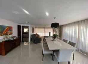 Casa em Condomínio, 5 Quartos, 5 Suites em Residencial Granville, Goiânia, GO valor de R$ 1.580.000,00 no Lugar Certo