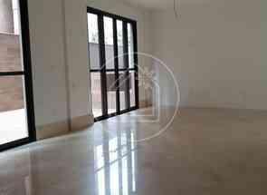 Área Privativa, 3 Quartos, 2 Vagas, 1 Suite em Funcionários, Belo Horizonte, MG valor de R$ 1.400.000,00 no Lugar Certo