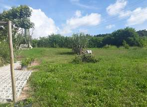 Lote em Nucleo Rural Jeriva, Lago Norte, Brasília/Plano Piloto, DF valor de R$ 300.000,00 no Lugar Certo