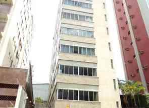Apartamento, 4 Quartos, 1 Vaga, 1 Suite para alugar em Rua São Romão, São Pedro, Belo Horizonte, MG valor de R$ 1.800,00 no Lugar Certo